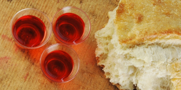 6657-communion_bread_wine.630w.tn