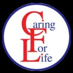 CARING FOR LIFE Website